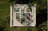"""Picture of Photogallery """"Le coeur"""""""